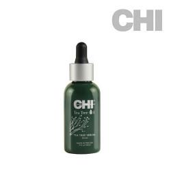 CHI Tea Tree Oil Serum 59ml