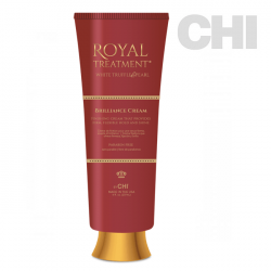 CHI Royal Treatment Brilliance Cream matu veidošanas krēms 177ml