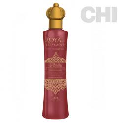 CHI Royal Treatment Hydrating Conditioner mitrinošs kondicionieris 355ml