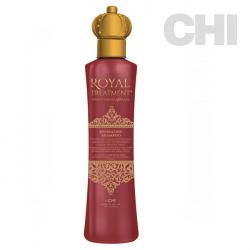 CHI Royal Treatment Hydrating Shampoo mitrinošs šampūns 355ml