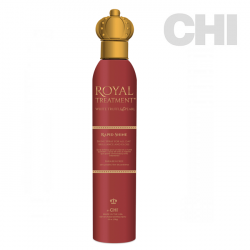 CHI Royal Treatment Rapid Shine matu mirdzuma sprejs 150ml