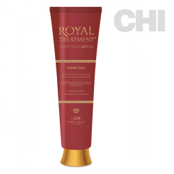 CHI Royal Treatment Shine Gel matu spīduma gēls 148ml