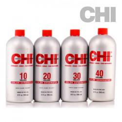 CHI 10 Volume Color Generator 3% 877ml