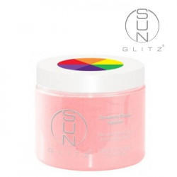 SunGlitz Strawberry Blonde Lightener 340g