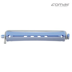 Comair matu ruļļi ķīmiskiem ilgviļņiem 13mm x 95mm 12gab