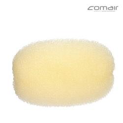 Comair ovāla pamatne frizūru veidošanai blondā krāsa