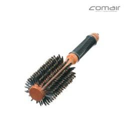 Comair koka matu suka 70mm