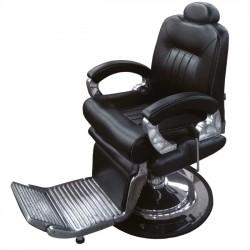 Friziera klientu krēsls vīriešiem 8771-1