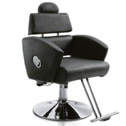 Klienta krēsls frizētavai 167