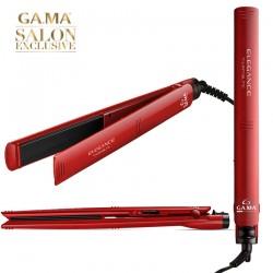 Gama Elegance Tourmaline matu taisnotājs 25x120mm