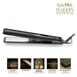 Gama G-Style Oxy-Active profesionāls matu taisnotājs 33x110mm
