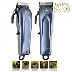 Gama GC910 profesionāla matu griežamā mašīnīte