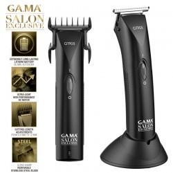Gama GT905 profesionālais matu trimmeris