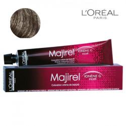 Loreal Majirel krēmveida krāsa 7.11 50ml