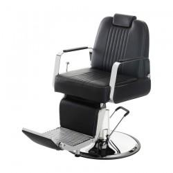 Friziera klientu krēsls vīriešiem 8751-1