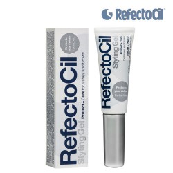 RefectoCil Longlash Gel skropstu-uzacu kondicionieris 7ml