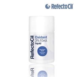 RefectoCil Šķidrais oksidants 3% 100ml