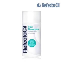 RefectoCil līdzeklis krāsas traipu noņemšanai 150ml