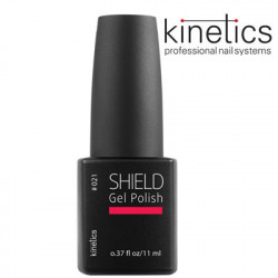 Nagu gēls Kinetics Shield Gel Polish 11ml komplekts