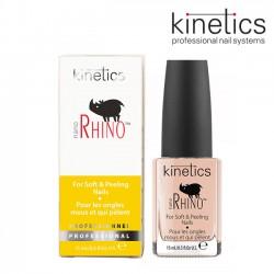 Kinetics Nano Rhino nagu stiprinātājs 15ml