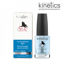 Kinetics Nano Seal 15ml