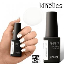 Kinetics Shield Gel Polish 11ml Beginning #001