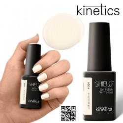 Kinetics Shield Gel Polish 11ml First Date #004