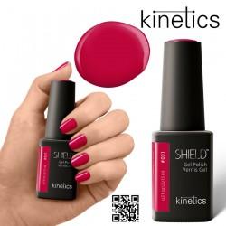 Kinetics Shield Gel Polish 11ml Falling in Love #031