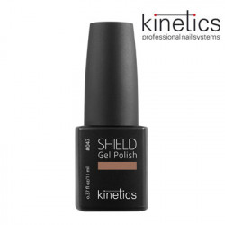 Kinetics Shield Gel Polish 11ml Smoky Desert #047