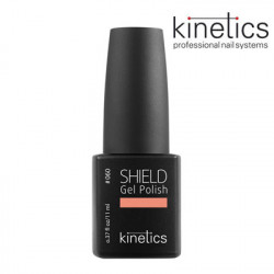 Kinetics Shield Gel Polish 11ml Beautiful Dreamer #060