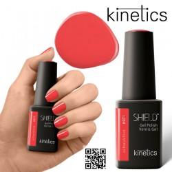 Kinetics Shield Gel Polish 11ml Summer Passion #071