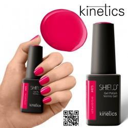 Kinetics Shield Gel Polish 11ml Sweet smell of success #073