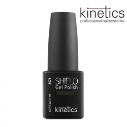 Kinetics Shield Gel Polish 11ml Fallen Angel #075