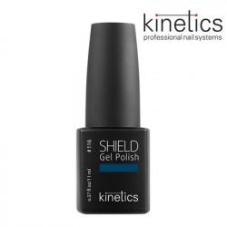 Kinetics Shield Gel Polish 11ml Sinful #116