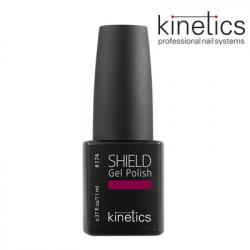 Kinetics Shield Gel Polish 11ml Afterparty #174