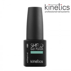 Kinetics Shield Gel Polish 11ml Tiffany #201