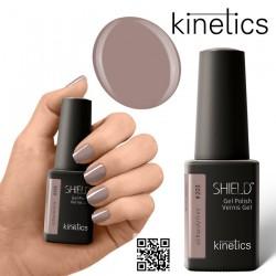 Kinetics Shield Gel Polish 11ml Piano, Piano #203