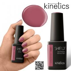 Kinetics Shield Gel Polish 11ml Purse #204