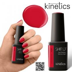 Kinetics Shield Gel Polish 11ml Dress to Impress #207