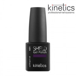 Kinetics Shield Gel Polish 11ml Incognito #211