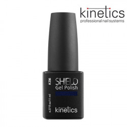 Kinetics Shield Gel Polish 11ml Call Me Blue #236
