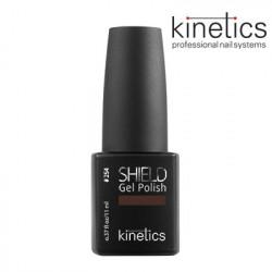 Kinetics Shield Gel Polish 11ml Urbanesse #254