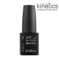 Kinetics Shield Gel Polish 11ml Splatter It! #264
