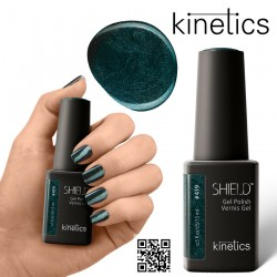 Kinetics Shield Gel Polish #419 11ml