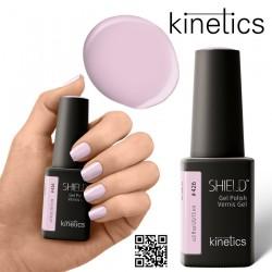 Kinetics Shield Gel Polish 11ml No Wi-Fi #426