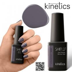 Kinetics Shield Gel Polish #439 11ml Morning Mist
