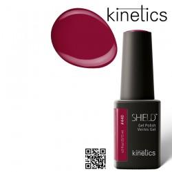 Kinetics Shield Gel Polish #440 11ml Serene Doubts