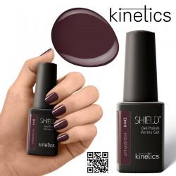 Kinetics Shield Gel Polish #443 11ml Tender Memories