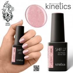 Kinetics Shield Gel Polish #446 15ml No Marionette