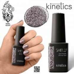 Kinetics Shield Gel Polish #447 15ml It's a Mess
